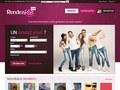Des rencontres amicales grâce au web ! | Rendez-Voo